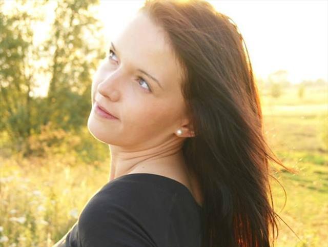 In Freital sucht Janina Sex Kontakte